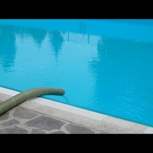 Recherche de fuite dans le 06 - Biot - Cannes - Mandelieu - Theoule - Polystrat